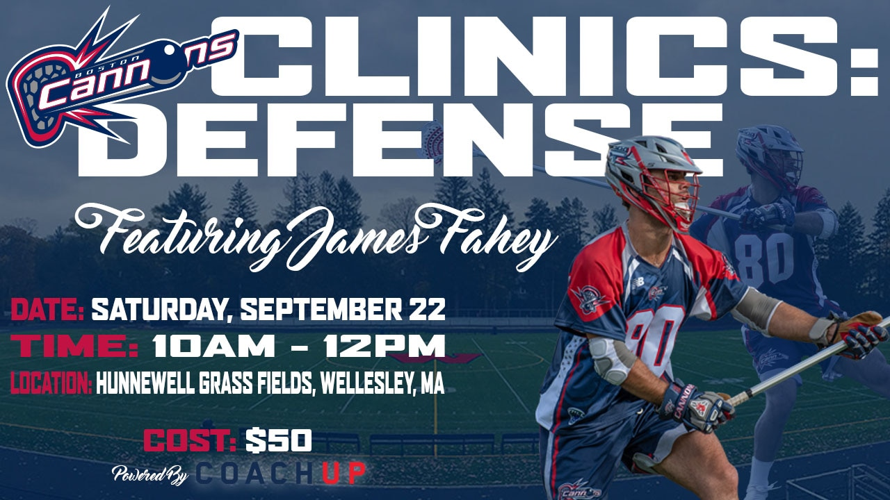 Wellesley Clinic_Defense (9.22.18)