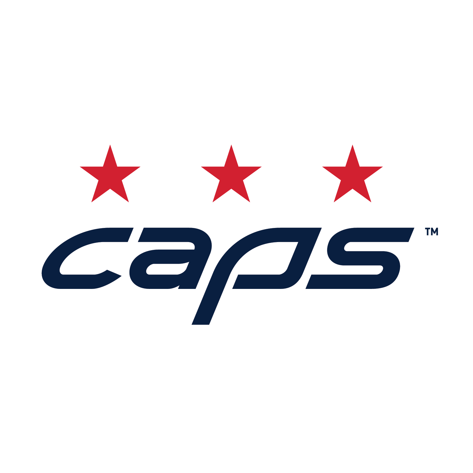 The Capitals And Maple Leafs Prepare For The Nhls Fir Capitals Today