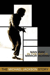 Image of Man In the Mirror