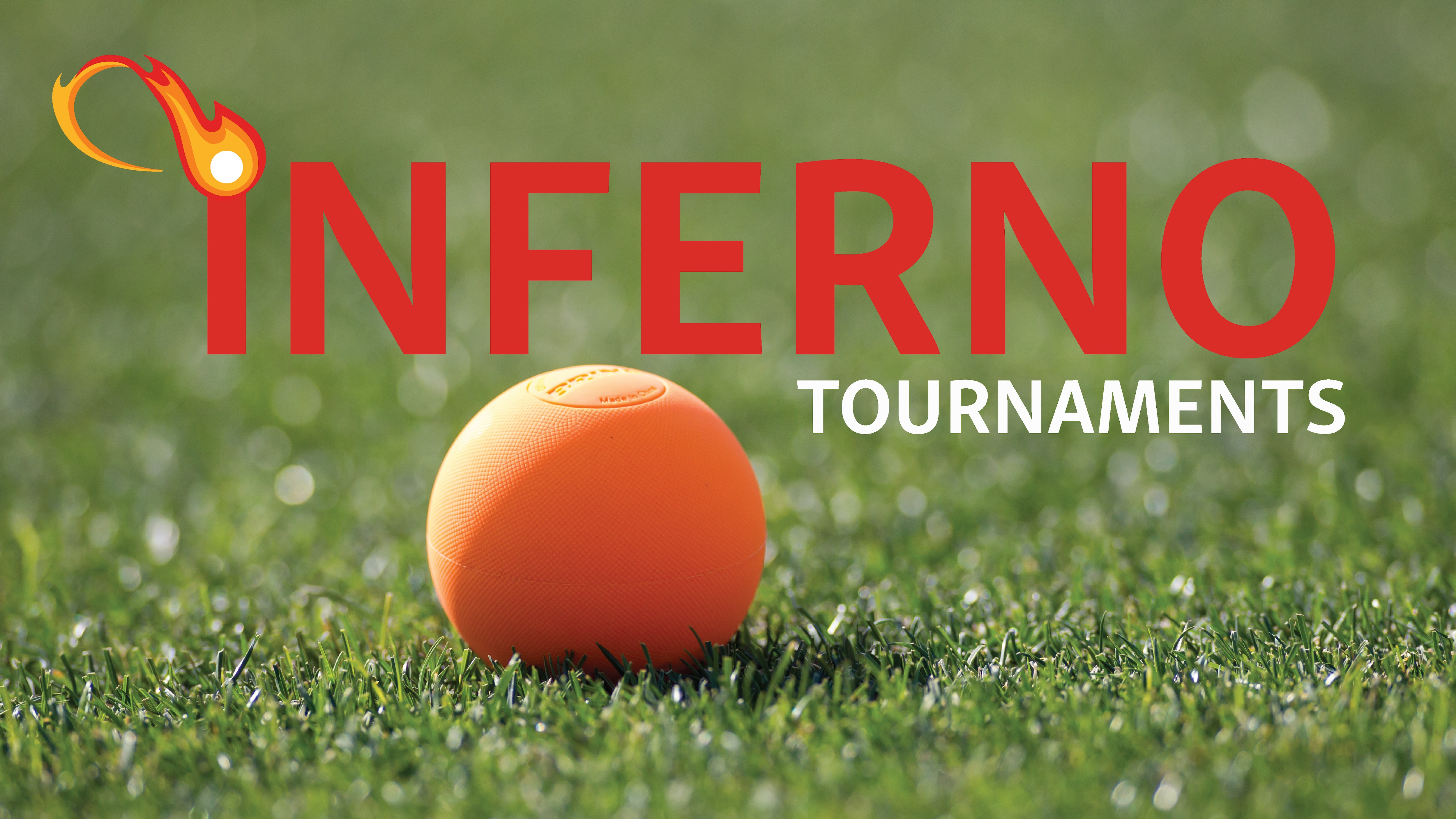 inferno tournaments