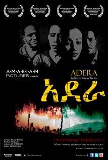 Image of Adera