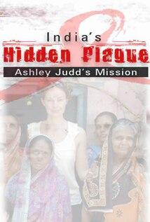 Image of India's Hidden Plague