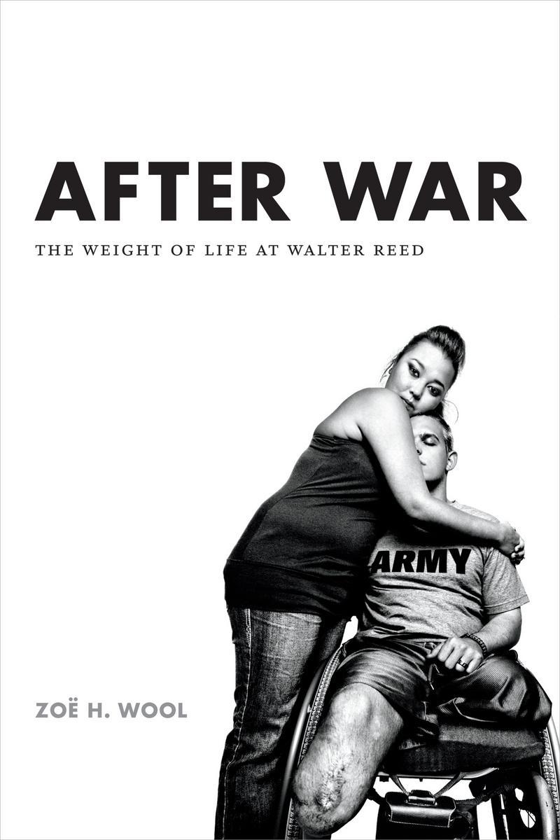 OFF After War