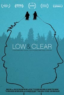 Image of Low and Clear