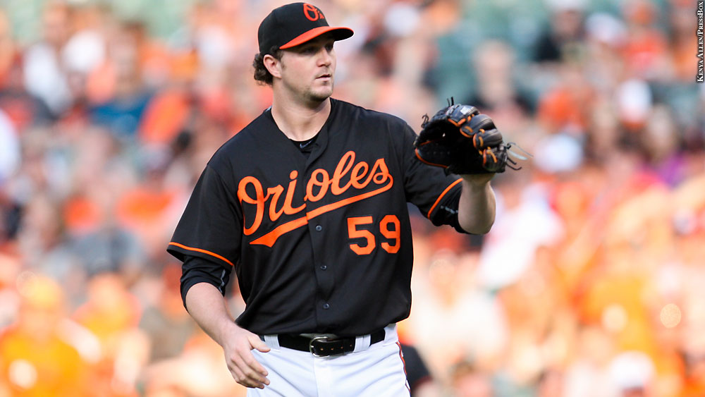 Orioles16-617-mike-wright3
