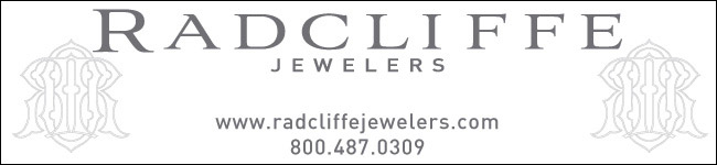 Ad: Radcliffe Jewelers 650x150 (Lacrosse Weekly email ad)