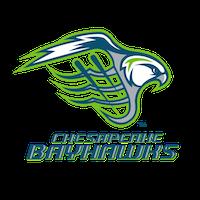 Bayhawks Logo