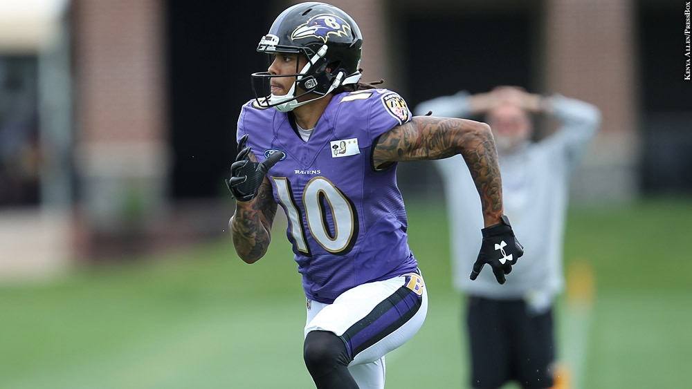 Ravens18-camp722-chris-moore-4