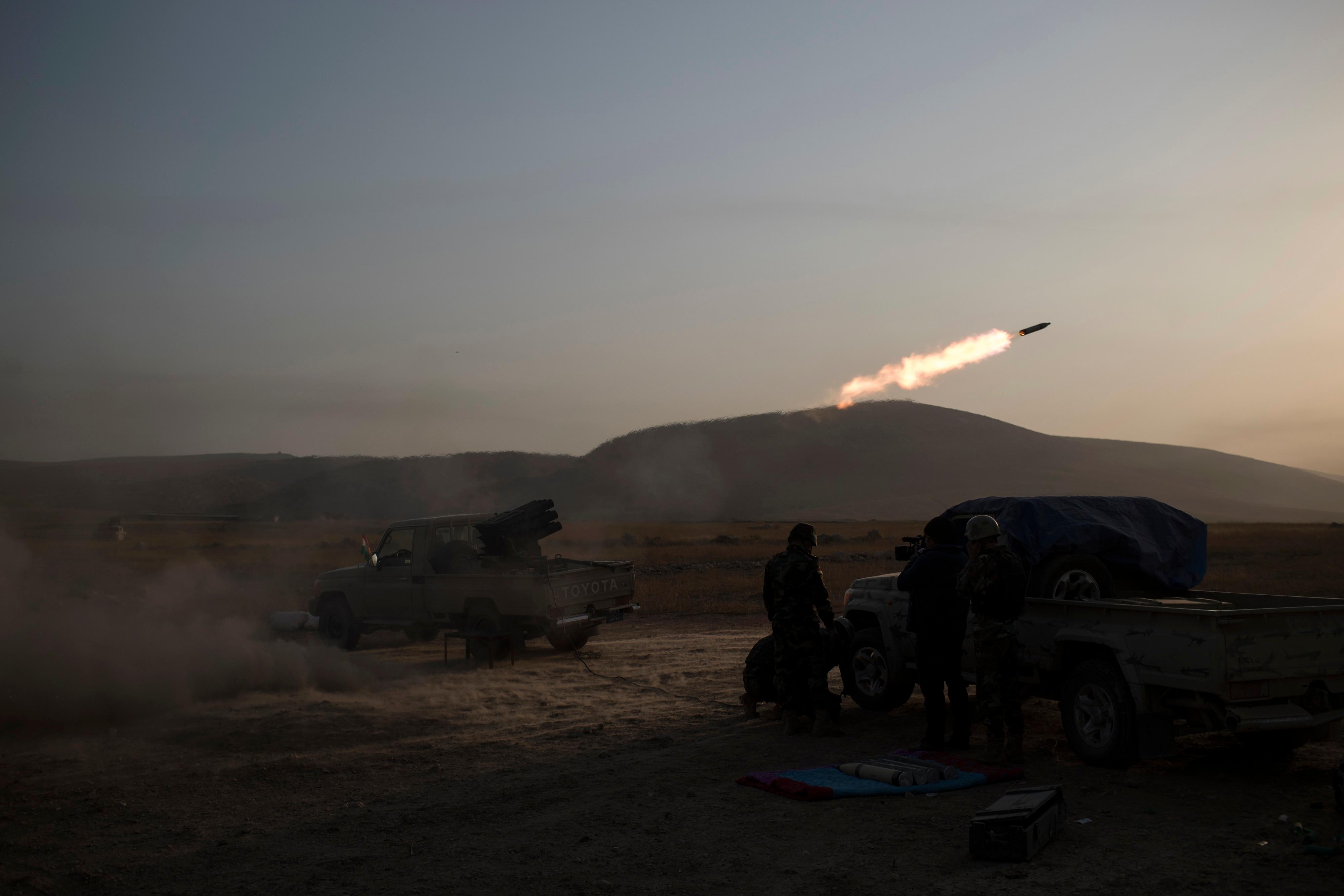 Mosul 111016-2
