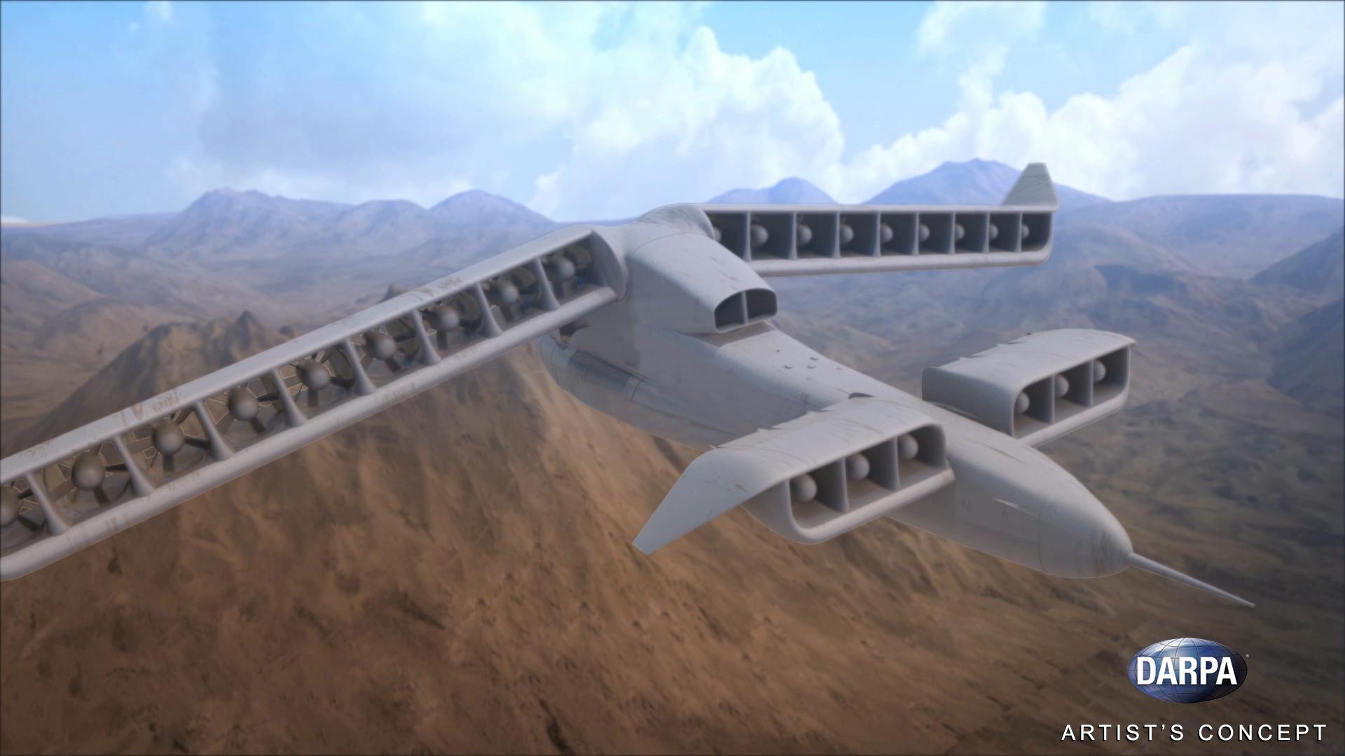 635986614969362644-ARM-VTOL-X-plane-2.JPG