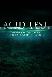 Image of Acid Test: The Global Challenge of Ocean Acidification