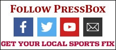 Follow PressBox