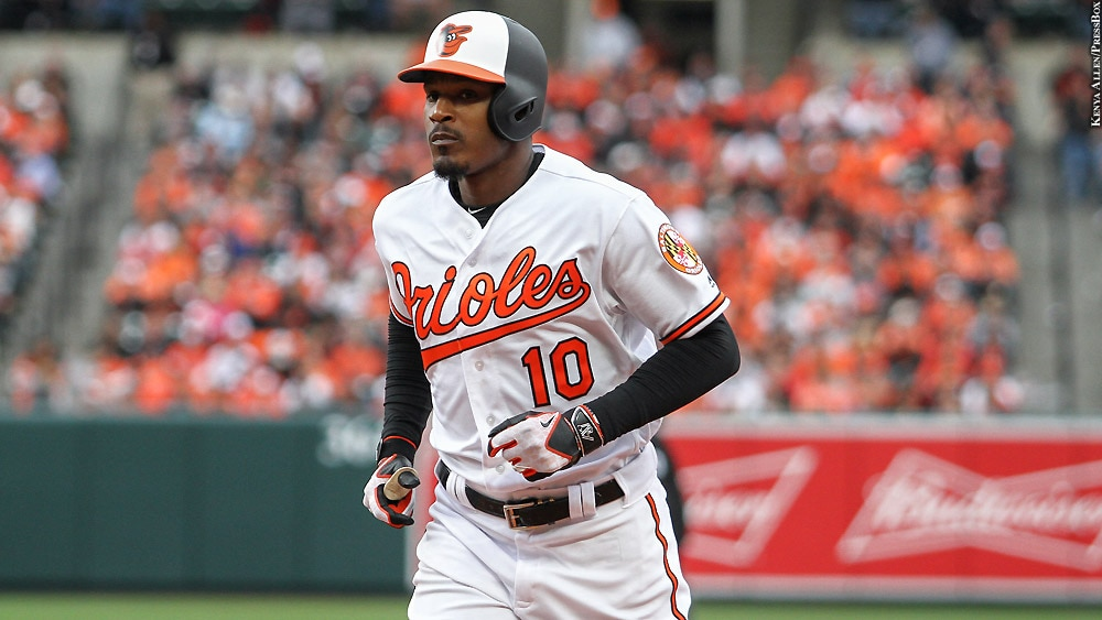 Orioles17-adam-jones1