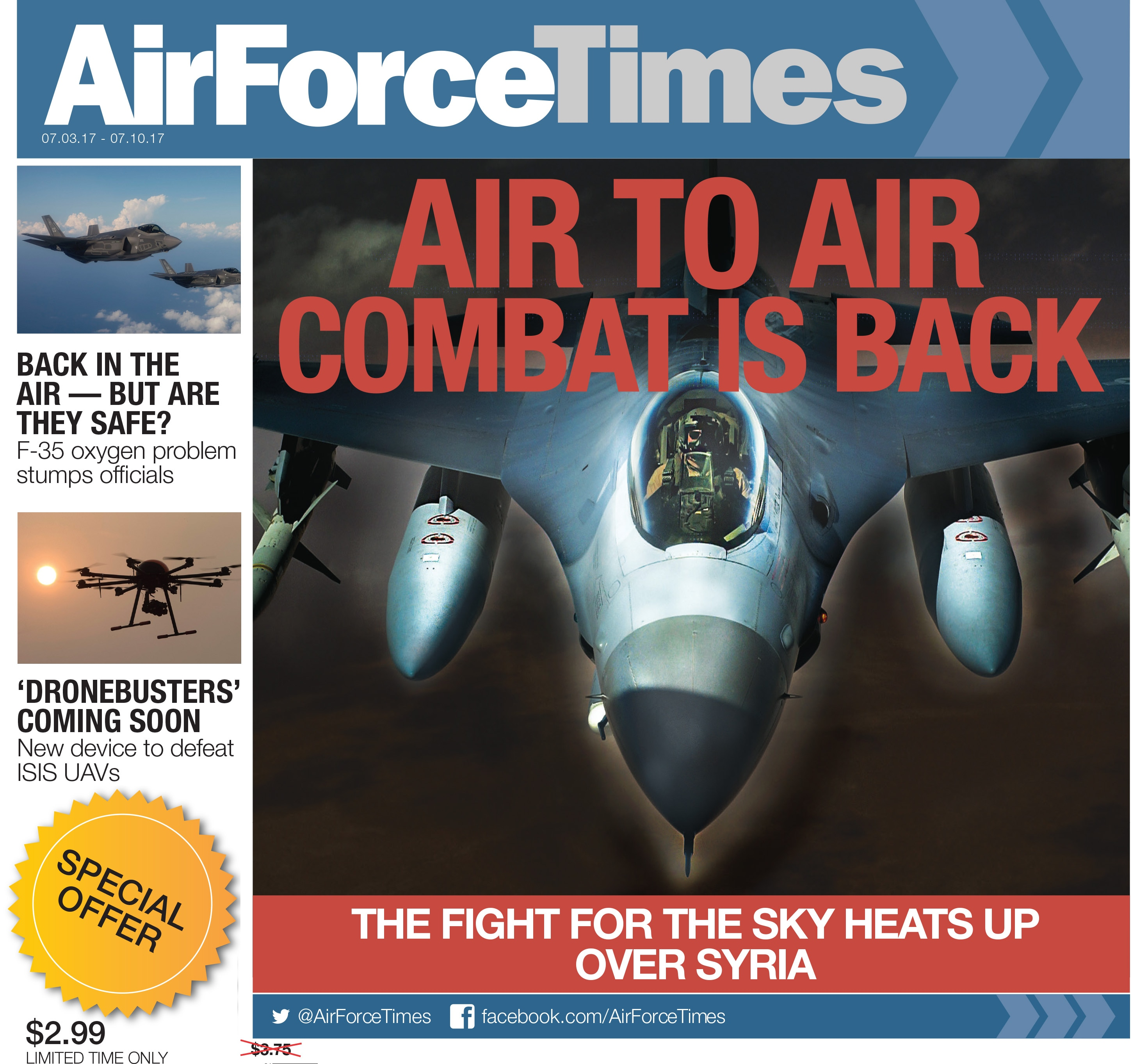 AFT cover 070317