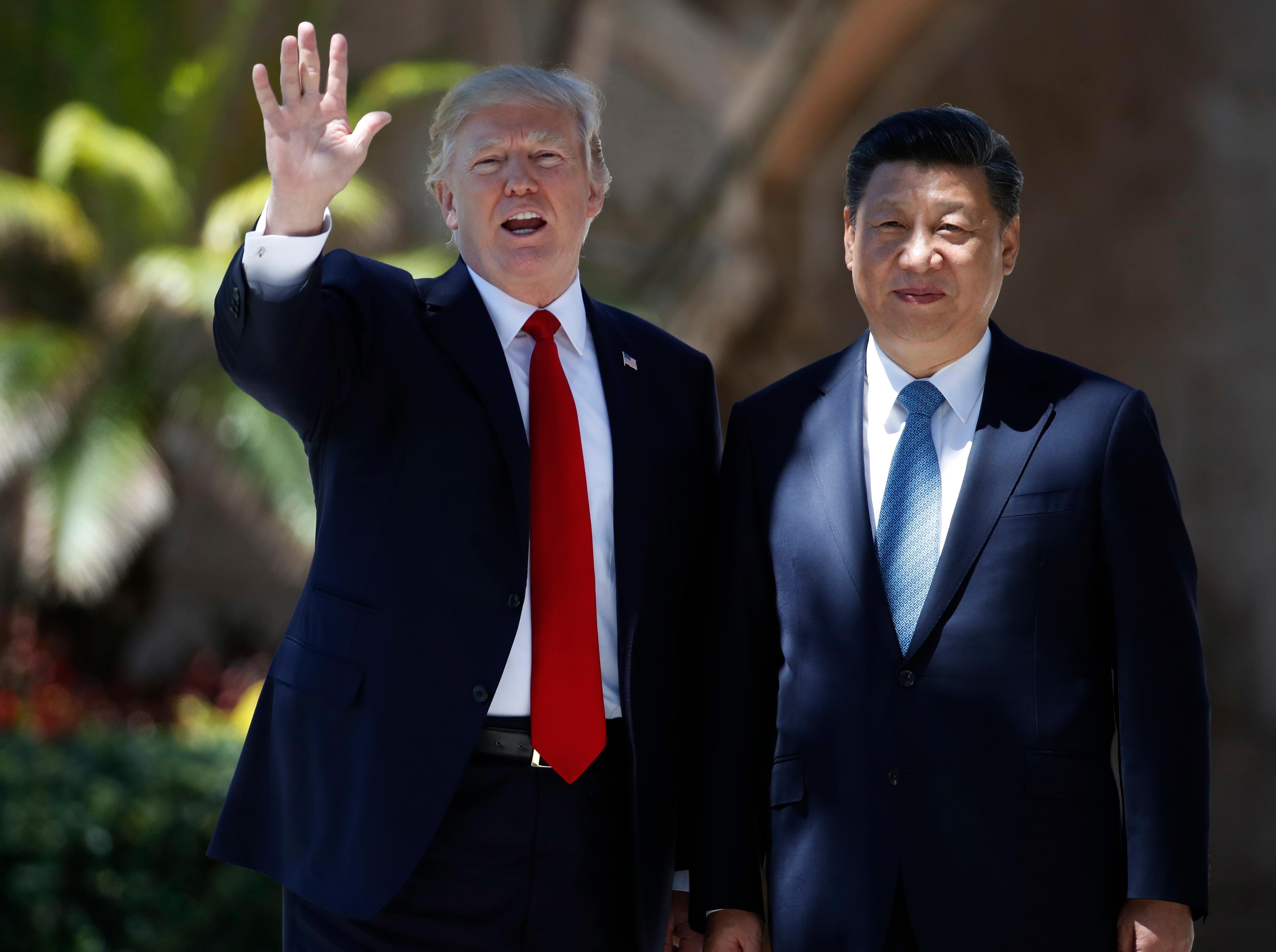us china 7617