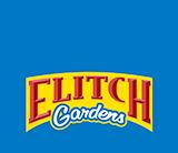 Elitch Gardens