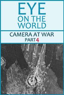 Image of Season 1 Episode 4 Camera At War Part 4