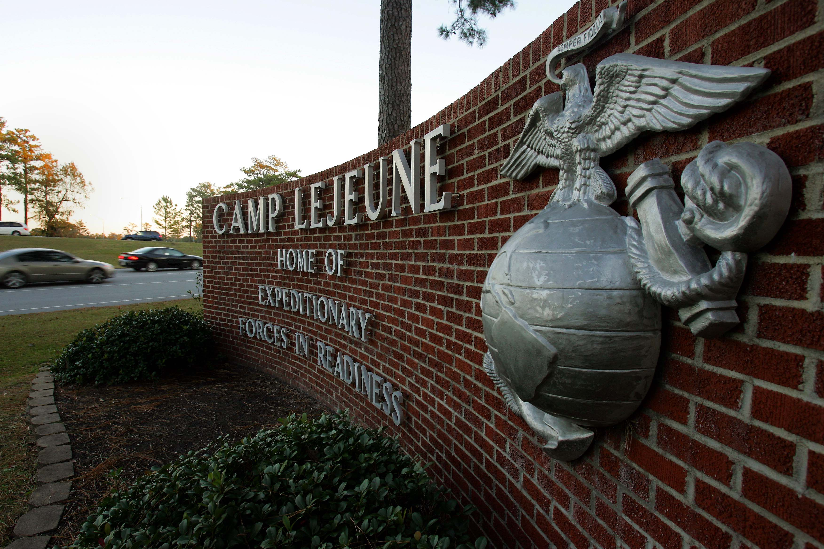 camp lejeune chatrooms Information on the responsibility of the vha office of community care for the camp lejeune family member program and links to the clfmp website.