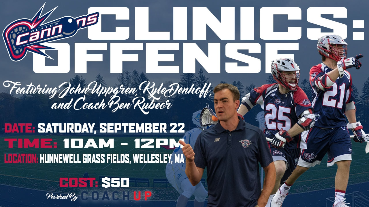 Wellesley Clinics_Offense