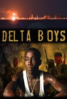 Image of Delta Boys