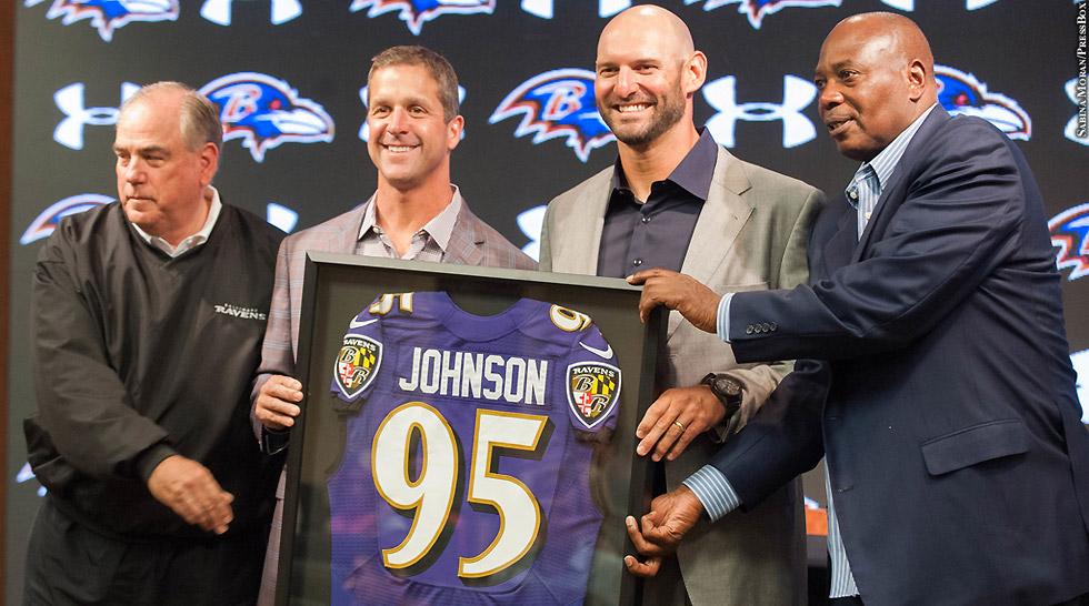 Ravens15-jarret-johnson-retjpg