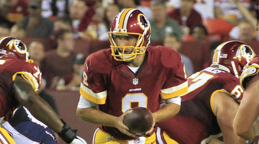 Redskins-2014-kirk-cousins-preseasonjpg