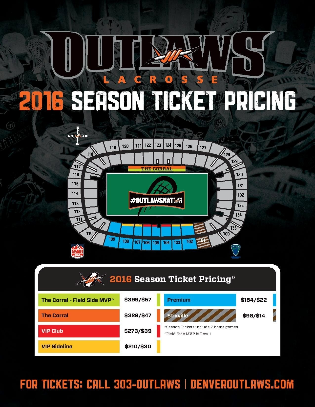 2016-Season-Tickets-83BB.jpg