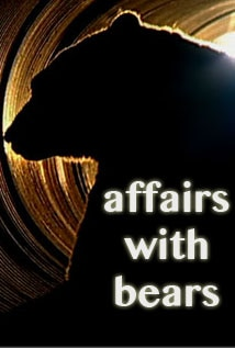 Image of Affairs with Bears