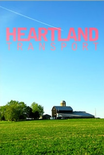 Image of Heartland Transport