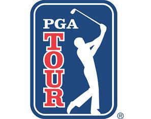 PGA Tour logo (promo image only)