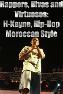 Image of Season 1 Episode 2 H-Kayne, Hip-Hop Moroccan Style