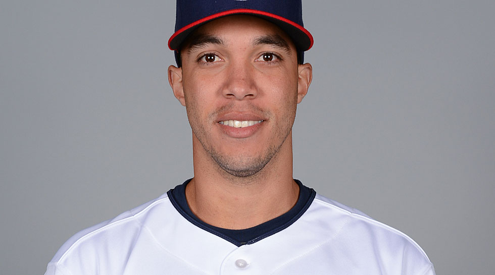 MLB: Ubaldo Jimenez