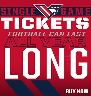 SINGLE GAME TICKETS_348x368