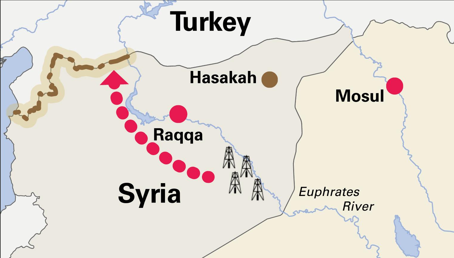 635883920060094289-Turkey-Border.jpg