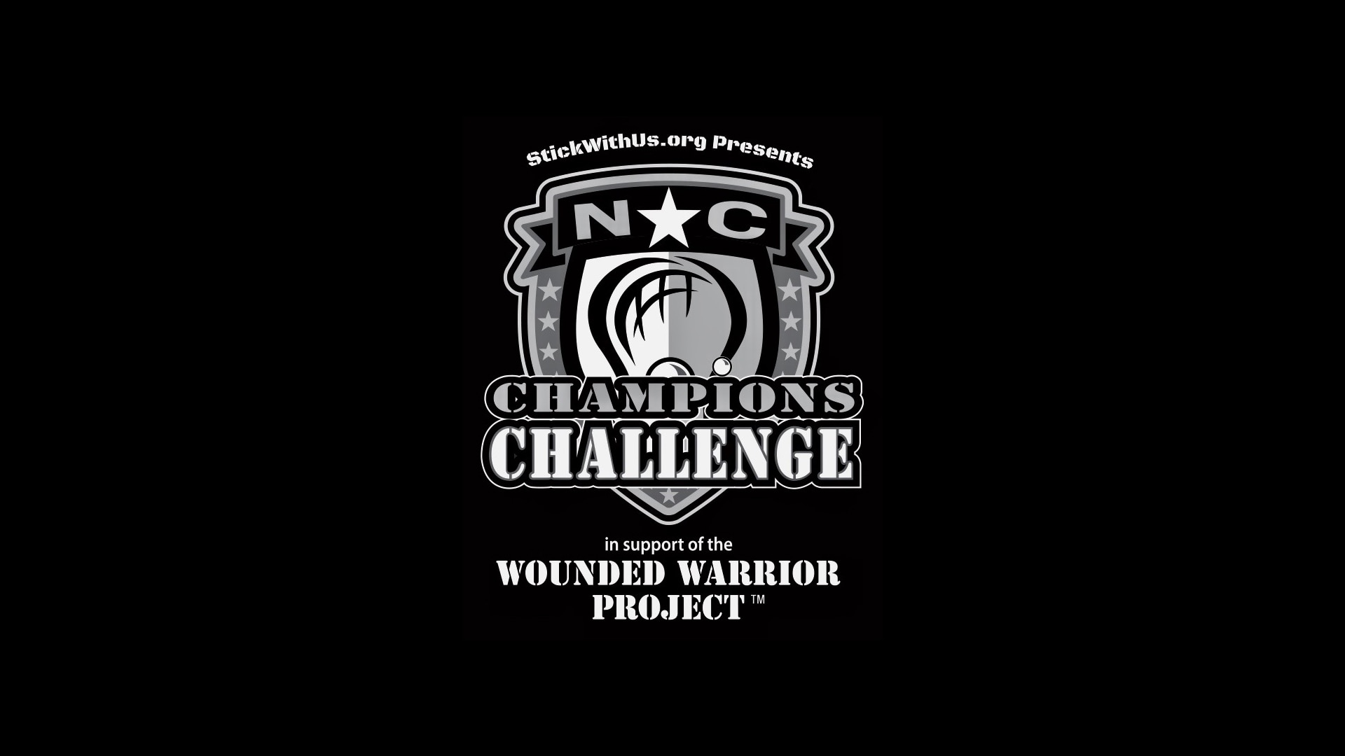 Weddington High School previews StickWithUs Champions Cha | Charlotte Hounds