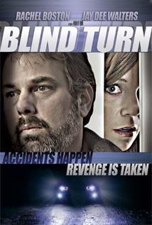 Image of Blind Turn