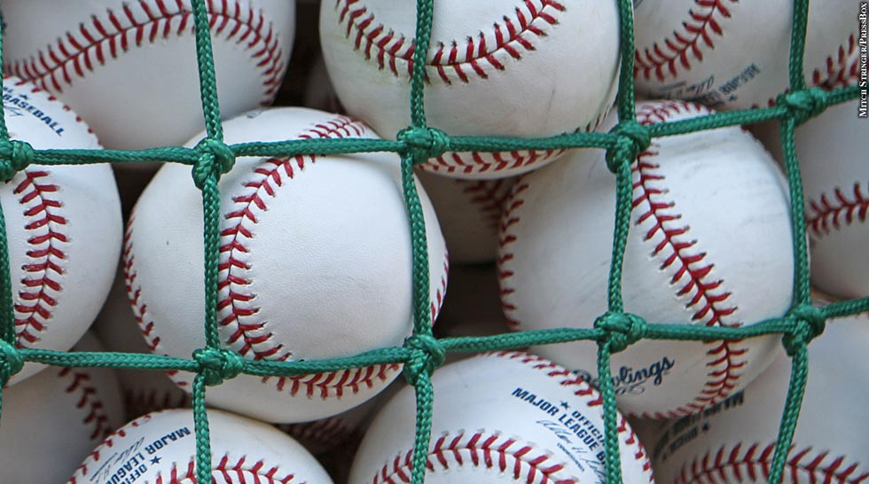 Mlb-baseballsjpg