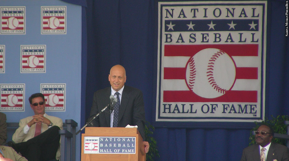 Baseball-hall-of-fame-cal-ripken-cooperstownjpg