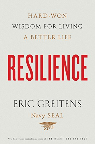 635603709193782962-OFF-Resilience