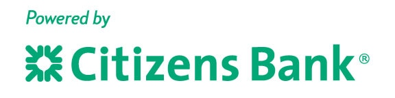 Powered by Citizens