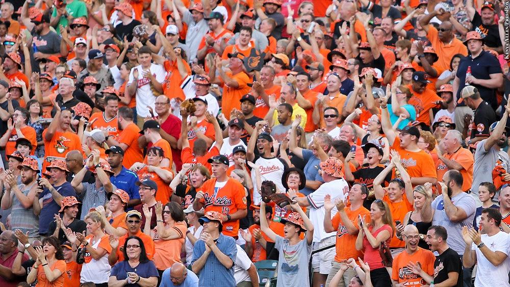 Orioles16-722-fans