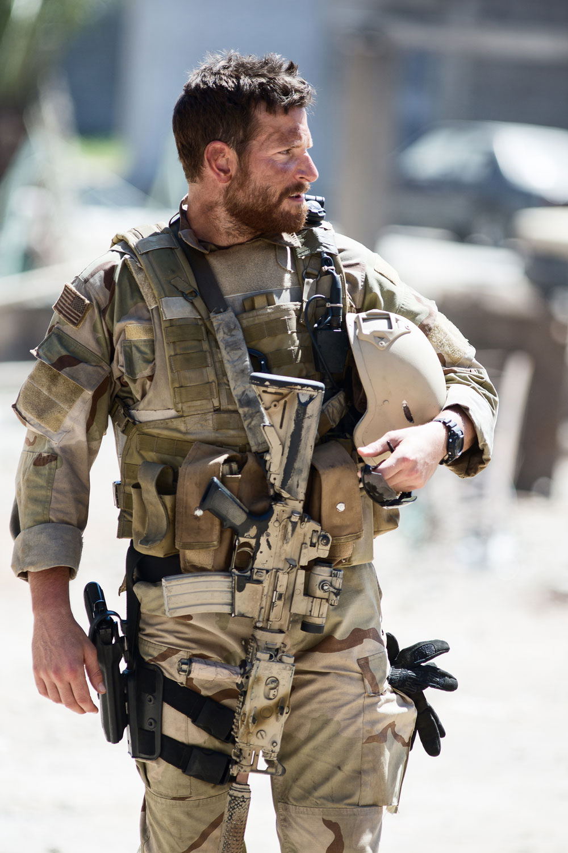 635561461658203087-NAV-Cooper-American-Sniper-5