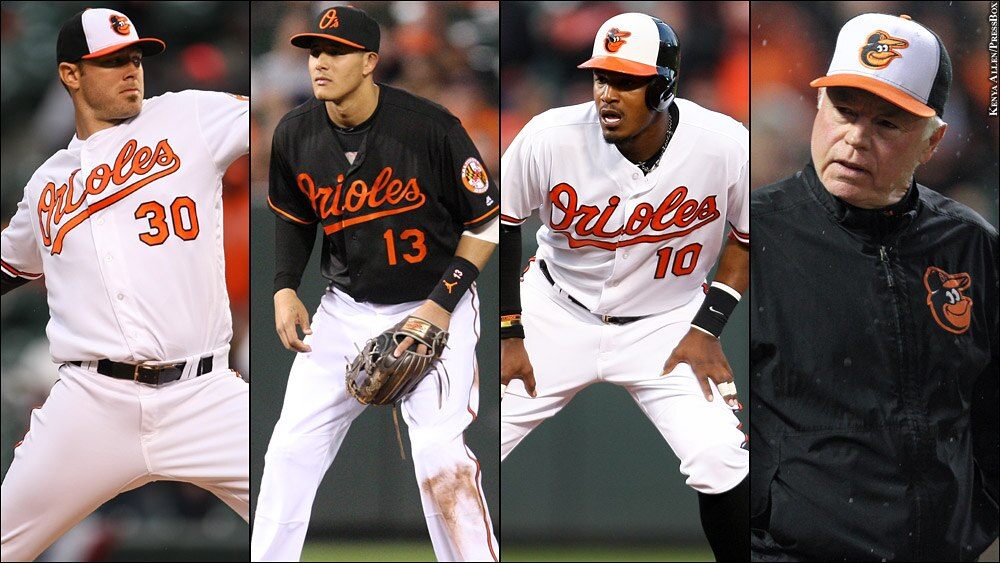 230-orioles-roster