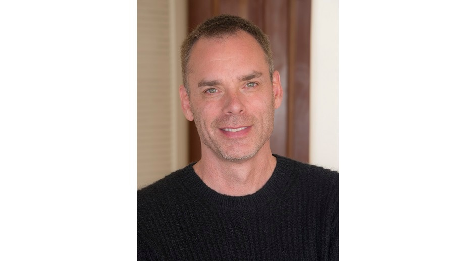 Terry Benedict