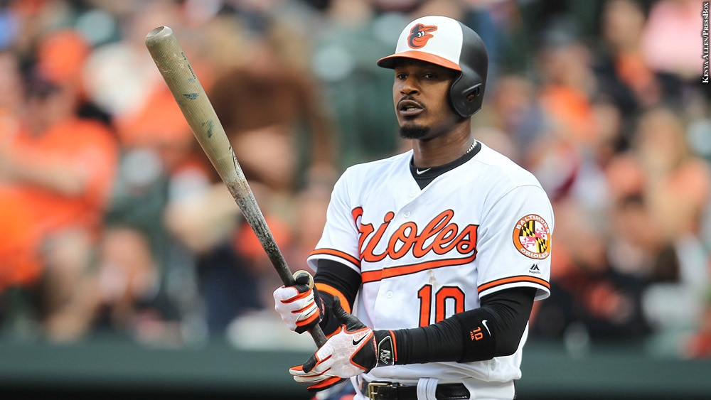 Orioles18-adam-jones3