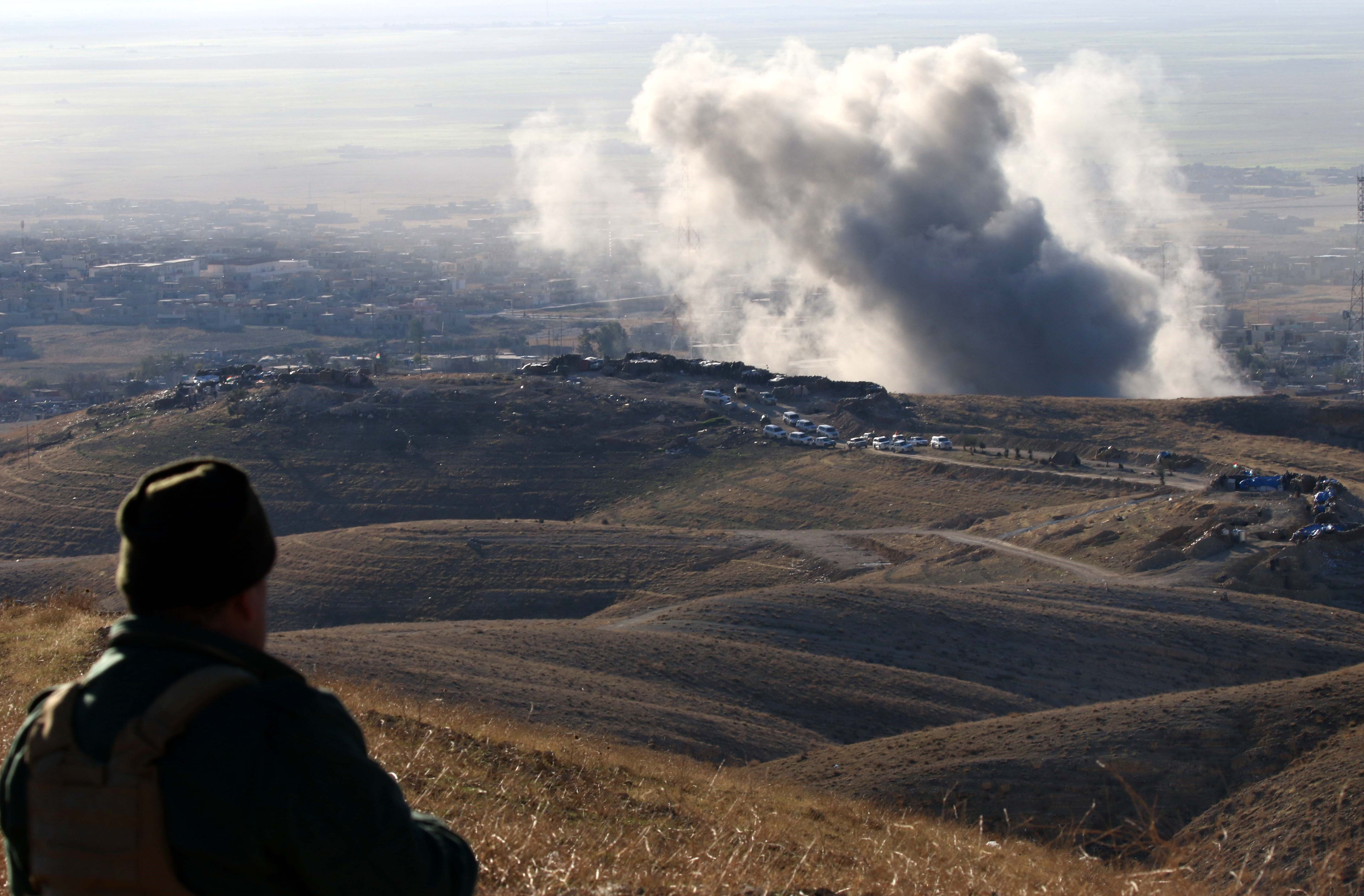 forward-deployed-us-troops-iraq-id-targets-airstrikes