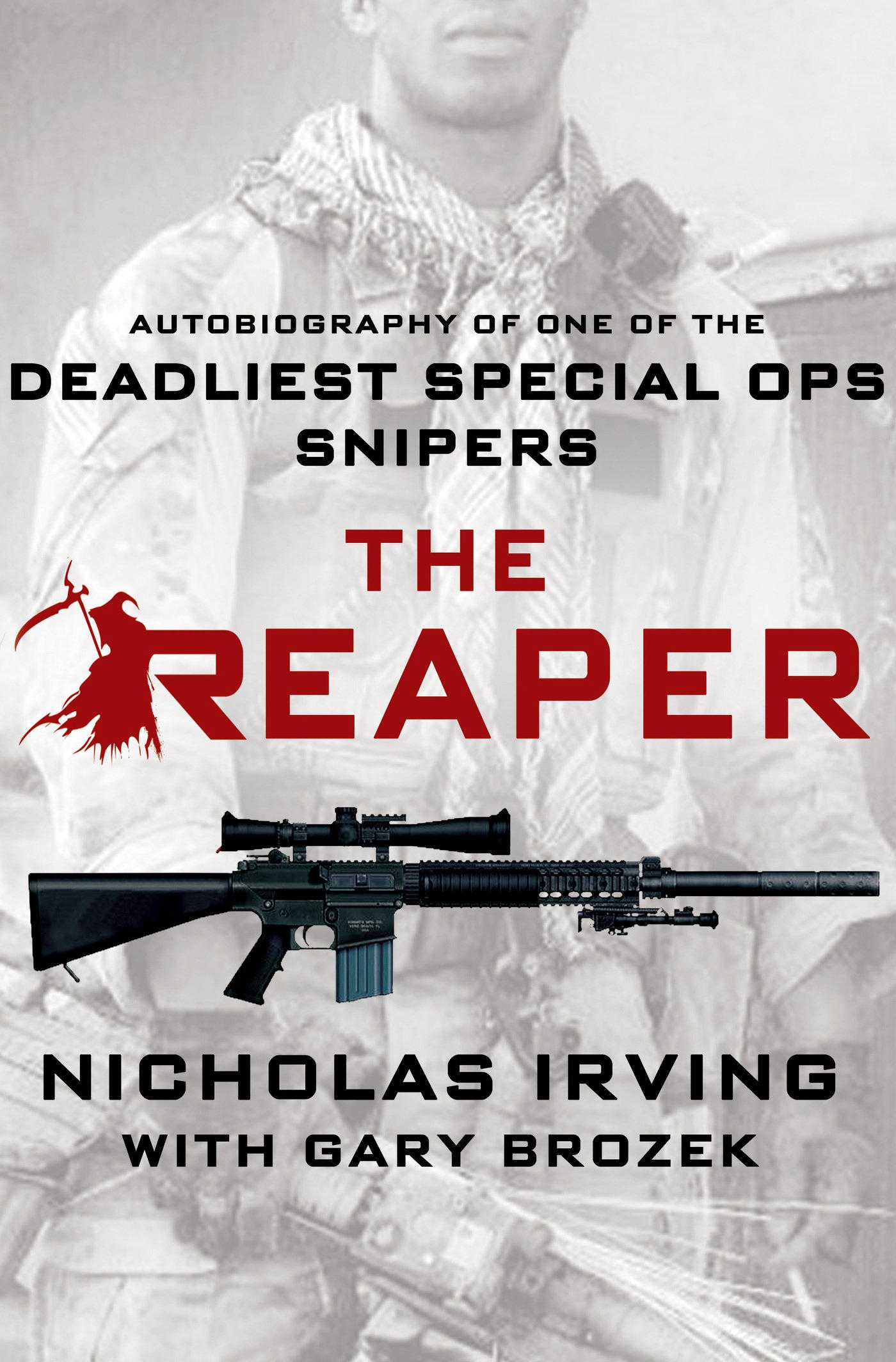 635603706597146317-OFF-The-Reaper