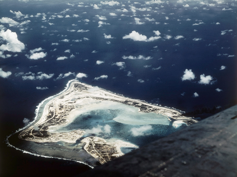 wake island buddhist dating site Khem, 40 jahre alt, vereinigte staaten von amerika.