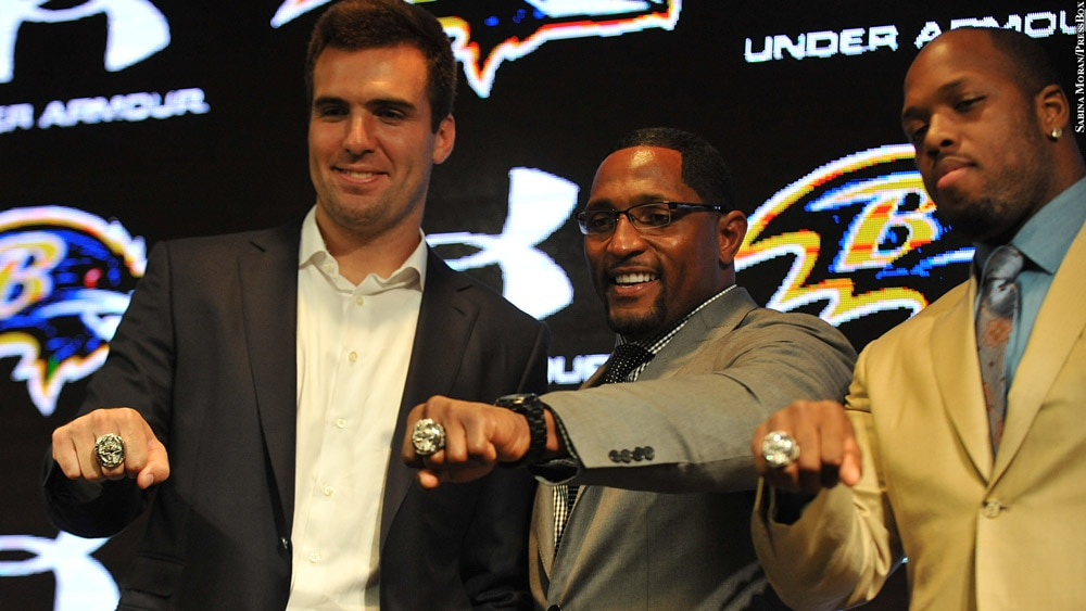 Raylewis-super-bowl-rings