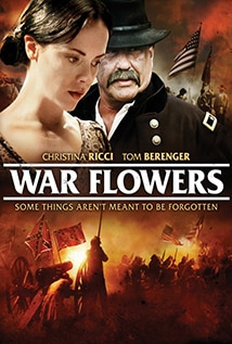 Image of War Flowers
